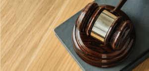 Contract Dispute Lawyer Virginia