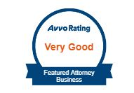 Lawyer Rating