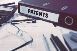 Software Patent Attorney Charlottesville, VA